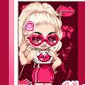 paris hil 's avatar