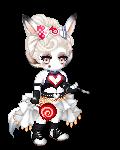 rosepetz's avatar
