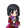 Voluavis's avatar
