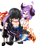 stych's avatar