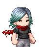 Submissive XTC's avatar
