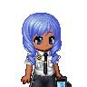 Soulja_Girl254's avatar
