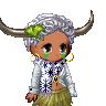 Minotauris's avatar