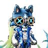 xXNathan_ExplosionXx's avatar