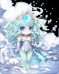 Seya xD's avatar