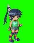 ShakouMari-na's avatar