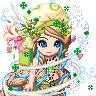 pixie-x-dust's avatar
