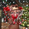 G U R O O's avatar