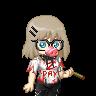 C0LUrFuLMuFfIN's avatar