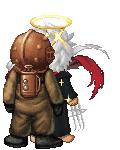 bronstahd's avatar