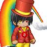-l- Crazy -l-'s avatar