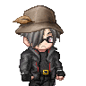 KevinRyman13's avatar