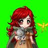 mistress kurumi's avatar