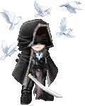 Quami719's avatar