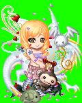 00star00's avatar
