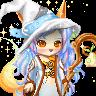 Starry-San's avatar