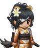 ll SilverLeaf ll's avatar