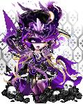 hotjodels's avatar