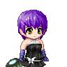 lemonpie808's avatar