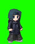 Roundcat88's avatar