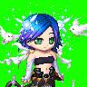 dexs_twisted_angel's avatar