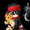 kramme's avatar