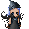 DarkIria's avatar