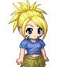 Tareeza's avatar