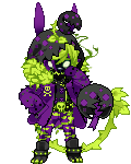 FURRY -F-O-E-'s avatar