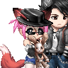 lady sasha's avatar