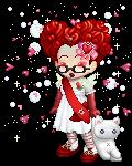 Miss Flowerbomb