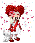 Miss Flowerbomb's avatar