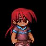 SNAZZYBOY's avatar