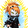 phreakar's avatar