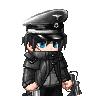 Xevli's avatar