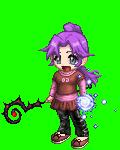 Dragon Okamina