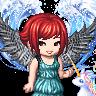 Saiyana2's avatar