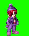 das feuer XVII's avatar