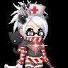 Saria Rae's avatar