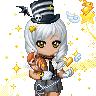xiaryth's avatar