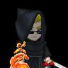 Quilius's avatar