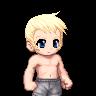 Malo-kun's avatar