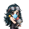 SammyCrystal's avatar