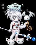 x1kiMmi0x's avatar