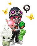 TeChNo-FreaXXX's avatar