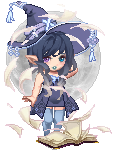 Pirate Moonshine's avatar