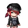 Aetea's avatar