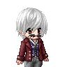 Clandestine_Love93's avatar