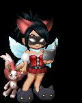 rollorbarnbaby's avatar
