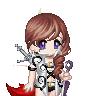 ix Akira xi's avatar